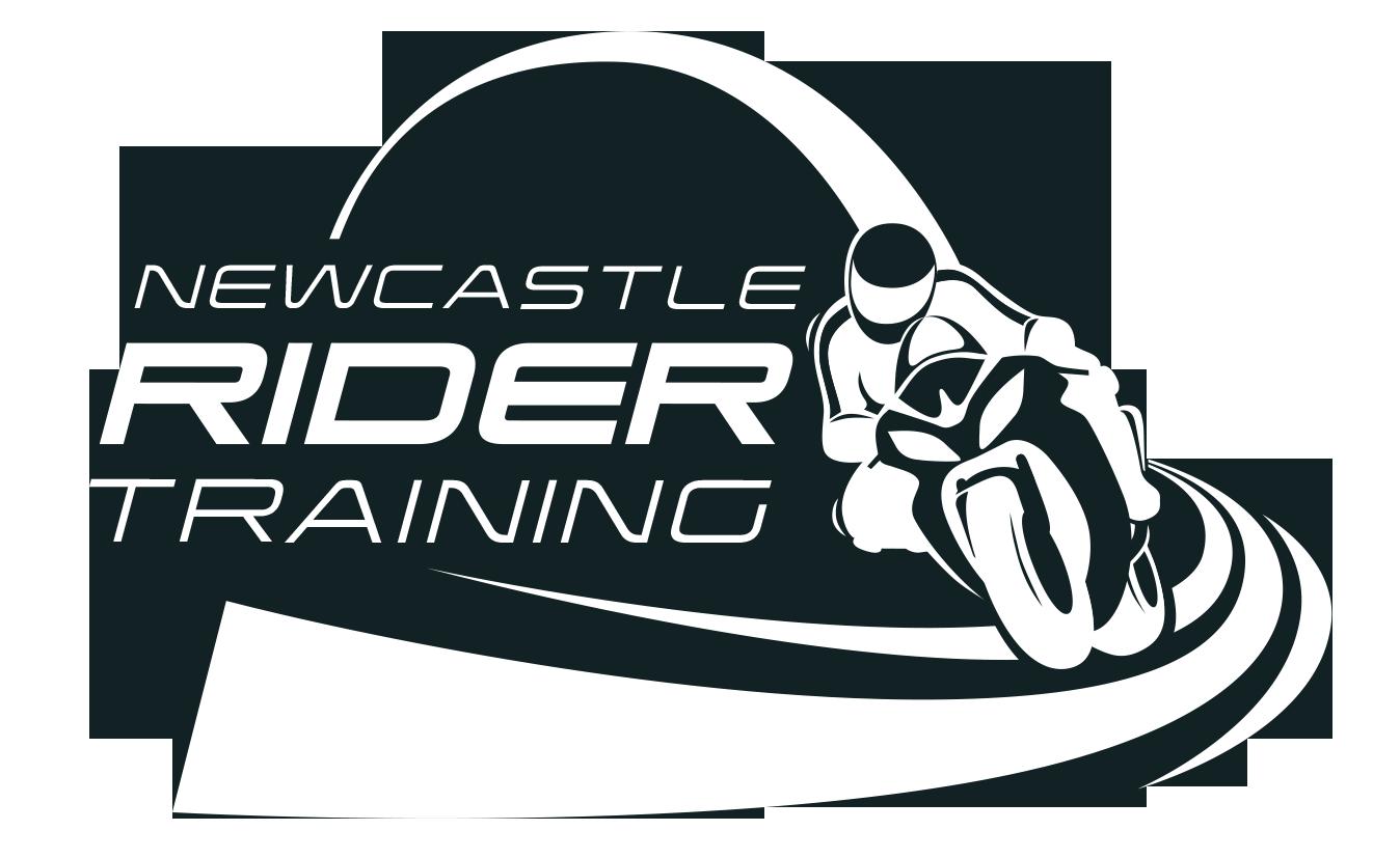 Newcastle Rider Training Logo